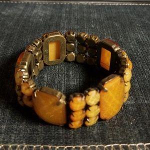 Jewelry - Simple stretch bracelet